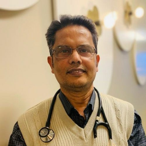 Hasting_Medical_Centre_CHOWDHURY-Mahfuz