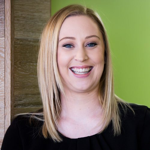 Hastings-Family-Medical-Centre-Ashleigh-Church-Practice-Manager
