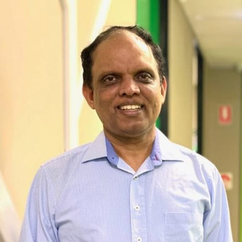 Hastings-Family-Medical-Centre-Dr.-Balasubramaniam-Nanthakumar
