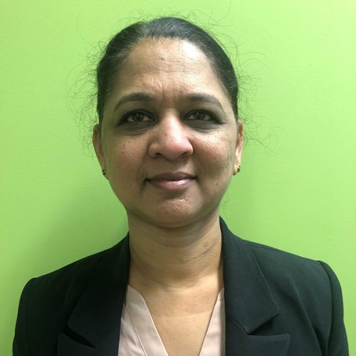 Hastings-Family-Medical-Centre-Dr.-Jwalamalini-Belgaonkar