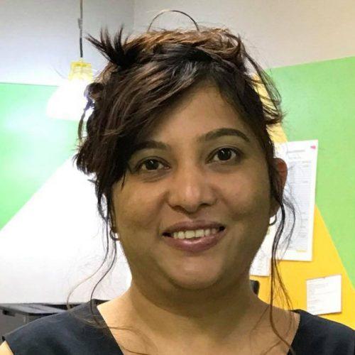 Hastings-Family-Medical-Centre-Dr.-Saira-Mughal
