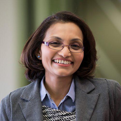 Hastings-Family-Medical-Centre-Dr.-Sharmila-Rajaintharan